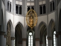 von-Willi-Altenberger-Dom,-Madonna(1)