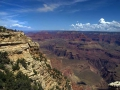 Grand Canyon N.P. Westrim