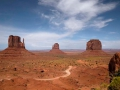 G1-15) Monument Valley-2