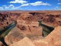 G1-7) Horseshoe Bend Arizona