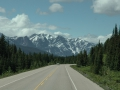 03-DSC_3268-Icefield  Parkway (2)
