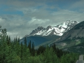 04-DSC_3195-Icefield Parkway (2)